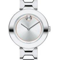 Movado Bold Women's Watch 3600381