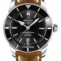 Breitling Superocean Heritage II 46 ab202012/bf74/754p
