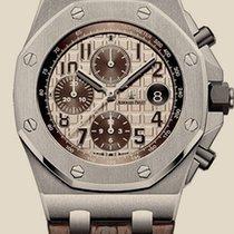 Популярные часы наручные швейцарские