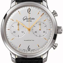 Glashütte Original Sixties Chronograph new