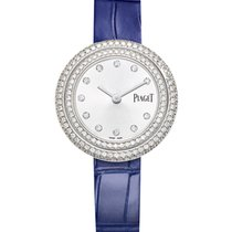 Piaget Possession G0A43085 2020 new