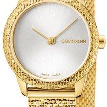 ck Calvin Klein K3M23V26 new