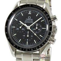 歐米茄 Speedmaster Professional Moon Watch 3572.50.00 Display...