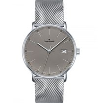 Junghans FORM 041/4886.44 new