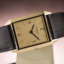 Patek Philippe Gondolo 3491 1965 pre-owned