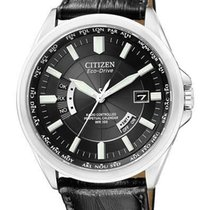 Citizen CB0010-02E 2020 new