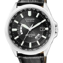Citizen CB0010-02E 2019 new