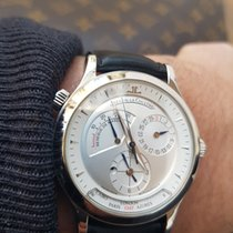 Jaeger-LeCoultre Master Geographic 142892 2012 usados