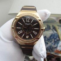 Piaget Rose gold 38mm Quartz GOA36013 pre-owned United Kingdom, EC1N 8LE