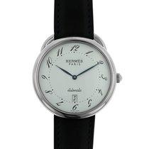 Hermès Arceau AR4.810 new