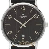Junghans Milano 014/4062.00 2020 new