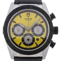 Tudor Fastrider Chrono 42010N-0007 new