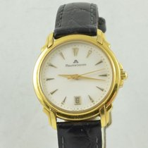 Maurice Lacroix Miros 89519 pre-owned