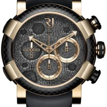 Romain Jerome Moon-DNA RJ.M.CH.003.01 pre-owned