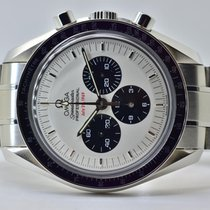 Omega Speedmaster 3569.31 2004 pre-owned