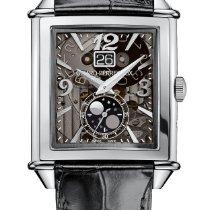Girard Perregaux Vintage 1945 25882-11-223-BB6B 2015 nouveau