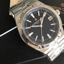 Vacheron Constantin Overseas 4500V/110A-B128 2019 new