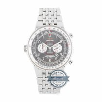Breitling Navitimer Heritage Chrono-Matic Limited Edition...