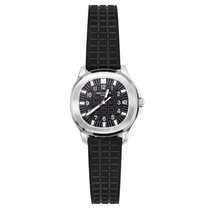 Patek Philippe 5065 Steel 2006 Aquanaut 40mm pre-owned United States of America, New York, New York