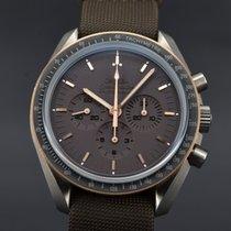 Omega Speedmaster Professional Apollo 11 45th Anniversary