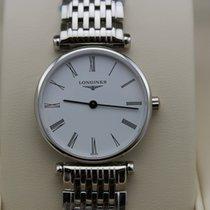 29ce9fb20ae Longines La Grande Classique - Todos os preços de relógios Longines ...