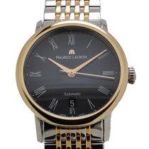 Maurice Lacroix Les Classiques Automatic Lady Watch LC6063-PS1...