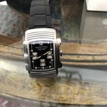 Mauboussin 30mm Automatic 2007 pre-owned