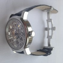 Aerowatch Squelette