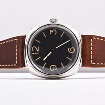 Panerai Special Editions PAM00721 2018 new