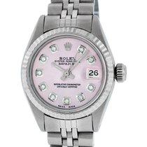 Rolex Datejust 1980 occasion