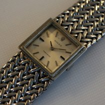Rolex Oyster Precision Steel 22mm