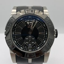 Roger Dubuis RDDBSE0271