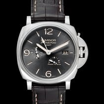 Panerai Luminor Due PAM00944 new