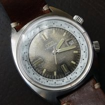 Technos Skydiver