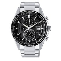 Citizen AT8154-82E 2018 new