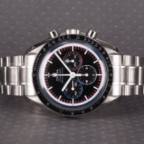 Omega 311.30.42.30.01.003 Stahl Speedmaster Professional Moonwatch 42mm