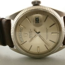 Rolex 1803 Day-Date 36 36mm