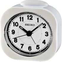 Seiko Kunststof Quartz 73mm