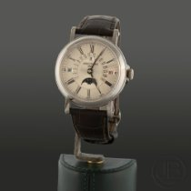 Patek Philippe Perpetual Calendar 5159G-001 new