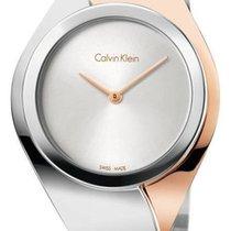 ck Calvin Klein S K5N2S1Z6 2020 new