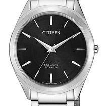Citizen BJ6520-82E new