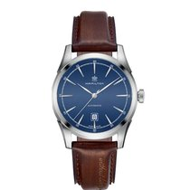 Hamilton Spirit of Liberty H42415541 2018 nouveau