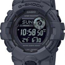 Casio G-Shock GBD-800UC-8ER nov
