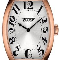 Tissot Heritage T128.509.36.032.00 nov