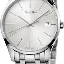 ck Calvin Klein K4N23146 new
