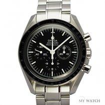 オメガ (Omega) Speedmaster Moonwatch Professional 42mm(NEW)