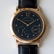 A. Lange & Söhne 1815 Moonphase Emil Lange Limited 250 pcs...