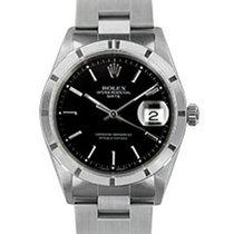 Rolex Date zaffiro art. Rd1358nt