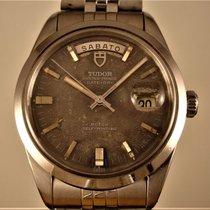 Tudor - Oyster Prince Day+Date - 7017/0 - Men - 1960-1969