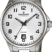 Candino C4608/1 new